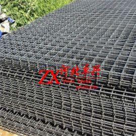 冷軋帶肋鋼筋網   帶肋鋼筋網   熱軋帶肋鋼筋網