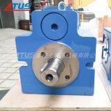 供应美国威格士vicker原装柱塞泵PVXS130型号电动液压泵
