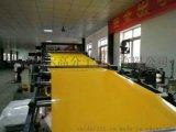 PE塑料板材生产厂家加工PE垫板PE挡板PE衬板