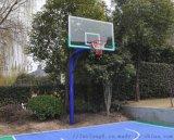 篮球架厂家 篮球架标准尺寸 湖北篮球架厂家