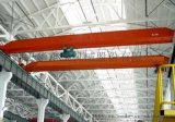 大庆市出售定制2吨防爆电动单梁起重机