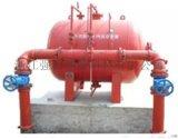 浙江消防强盾闭式自动喷水泡沫联用系统厂家直销