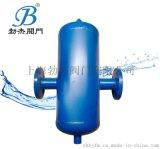 上海气液分离器BJAS