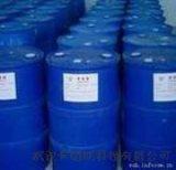 白乳膠增稠劑現貨發售/品質保證/全國可發