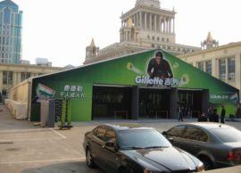 广东国际啤酒节大篷房、演唱会篷房特价提供租赁