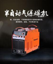 深圳佳士二氧化碳气保焊机NBC-500(N308)
