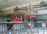 太原樑柱加固灌漿料 優質高強無收縮灌漿料廠家