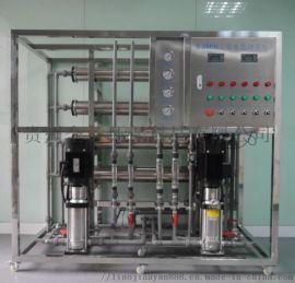 贵州反渗透水处理设备,贵阳饮用水处理装置