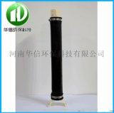 優質供應管式曝氣器 提升式曝氣器 曝氣均勻
