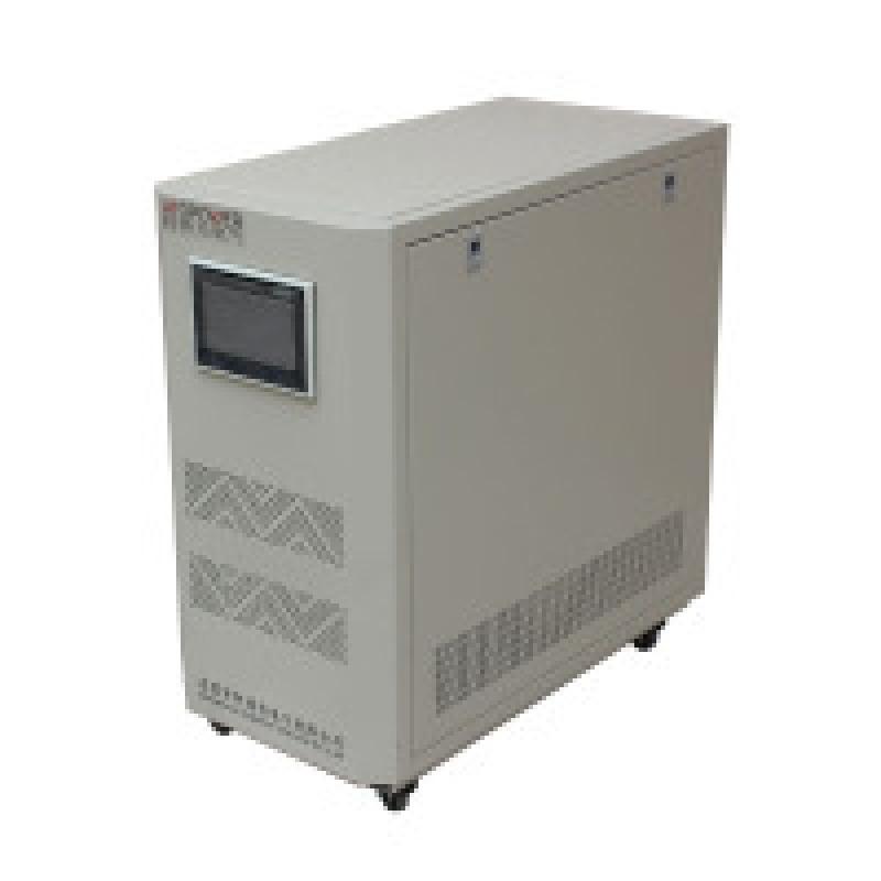 醫療設備專用穩壓器 ATW