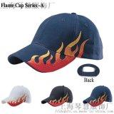 棒球帽上海實體源頭工廠