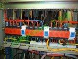 ETC设备前端信号防雷模块,控制器输入端浪涌保护器