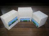 贵州生态墙板-机房专用墙板-内墙板生产厂家