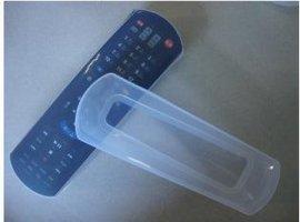 厂价直销硅胶电视摇控器套防水透明防摔淘宝热  举报 本产品采购属于商业贸易行为