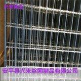 安徽踏步板 預製踏步板 重型鋼格板廠家