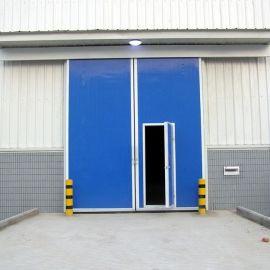 工业门,安徽工业门生产,合肥工业门报价