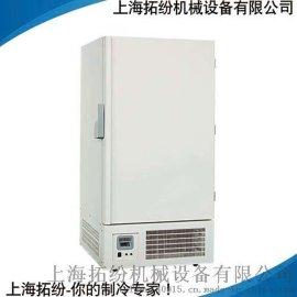 低温冷冻箱  超低温冰箱