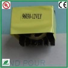 高频变压器 EC2825 高频变压器