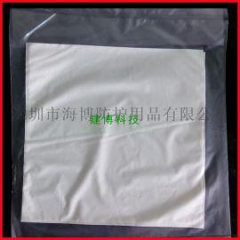 工业无尘 擦拭布 手机屏幕清洁无尘布 厂家批发无尘布