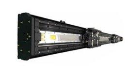 飞创FMMR7系列长行程直线模组