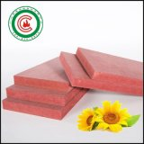 颉龙建材 厂家直销防火中纤板|防火板|木质防火板