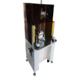 自动化设备,检测压泡机
