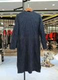 17年當季新款【寶姿】毛衣 休閒女裝品牌折扣走份 庫存尾貨分份批發