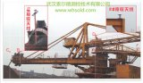 GNSS精确位置检测系统在港口行业中的应用