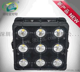 新款1200W高杆投射燈廠家直銷