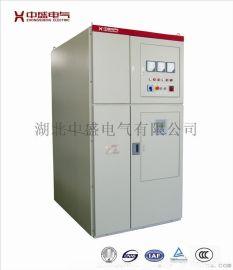 ZSSGQ系列高壓固態軟起動裝置 高壓軟起動櫃