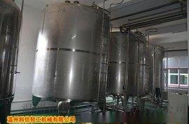 500ml葡萄饮料加工设备|玻璃瓶葡萄酒生产线|kx果汁果酒整套设备