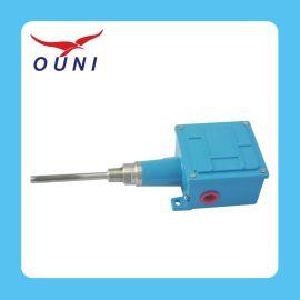 ouni/欧尼 温度开关、防爆温度控制器、温度计