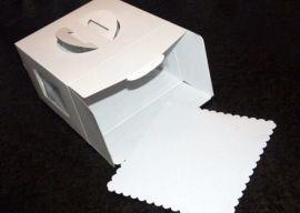 广州精装包装纸盒、首饰包装纸盒制作加工