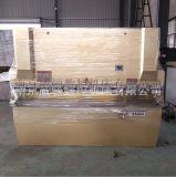 折弯机 WC67Y-40T2500液压数控折弯机