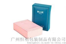 广州恒明包装激光皮具**皮盒中纤板