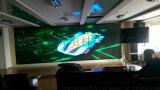 在LED顯示屏的選型和使用過程中要注意那些