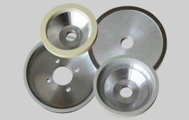 厂家直销德卡特陶瓷结合剂金刚石砂轮 碗形