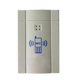 RV500-601N  NFC卡感应阅读器