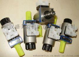 球阀M-3SEW 10 C1X/420MG96