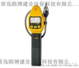 SSG CGI G2全量程四合一燃气泄漏检测仪