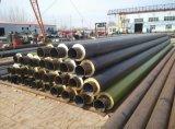 深圳玻璃鋼保溫管 價格 廠家 規格 成本