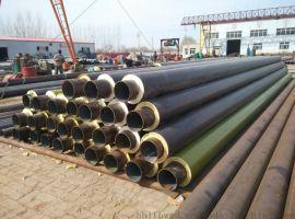 深圳玻璃钢保温管 价格 厂家 规格 成本