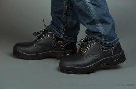 防靜電鞋保護的不止是腳