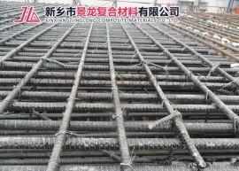 厂家直销/玻璃钢筋材/矿用玻璃钢锚杆使用 前景