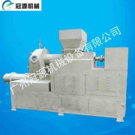 广州白云区厂家供应香皂洗衣皂肥皂条机生产线