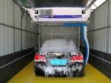 无接触洗车机厂家报价多少钱一台