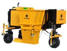 路缘石滑模机,混凝土路缘石滑模机