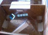 武汉全息玻璃批发 黄石全息投影玻璃厂家 荆州全息多媒体互动玻璃价格 定做全息金字塔