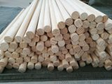 38*600MM松木棒樺木棒木棍
