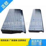 廠家橡膠道口板 橡膠鋪面板